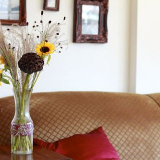 how-to-design-a-fall-floral-arrangement