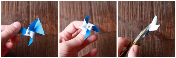 how to make mini pinwheels 4