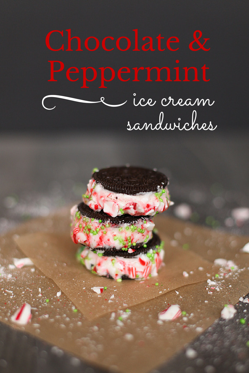 ... peppermint stick ice cream peppermint bark ice cream peppermint ice