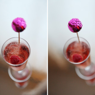 Raspberry-Sparkler-Cocktail