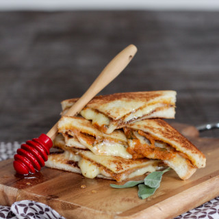 Pumpkin-Gruyere-Grilled-Cheese-Recipe-1