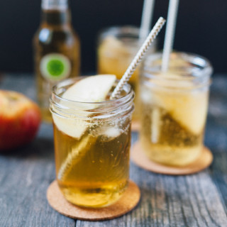 apple-ginger-whisky-cocktail-recipe-1-2