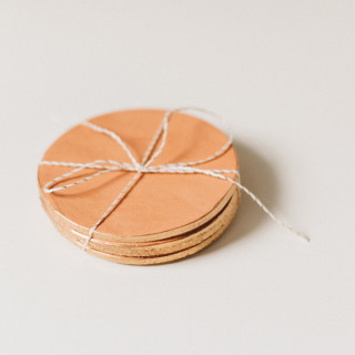 gilded-leather-coasters-hostess-gift-tutorial-FEAT