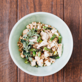 chicken-asparagus-mozarella-farro-salad-recipe-4