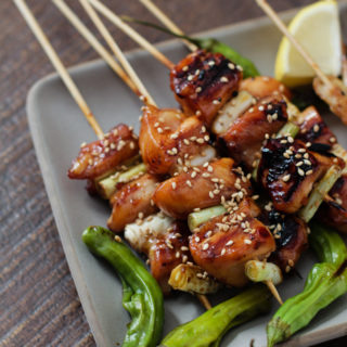 yakitori-foster-farms-5