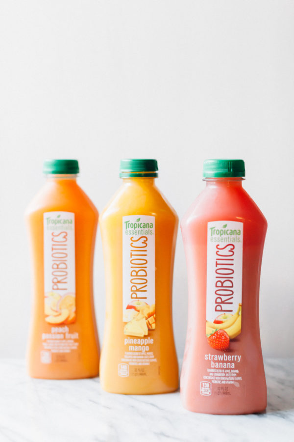 healthy-living-tropicana-probiotics-1
