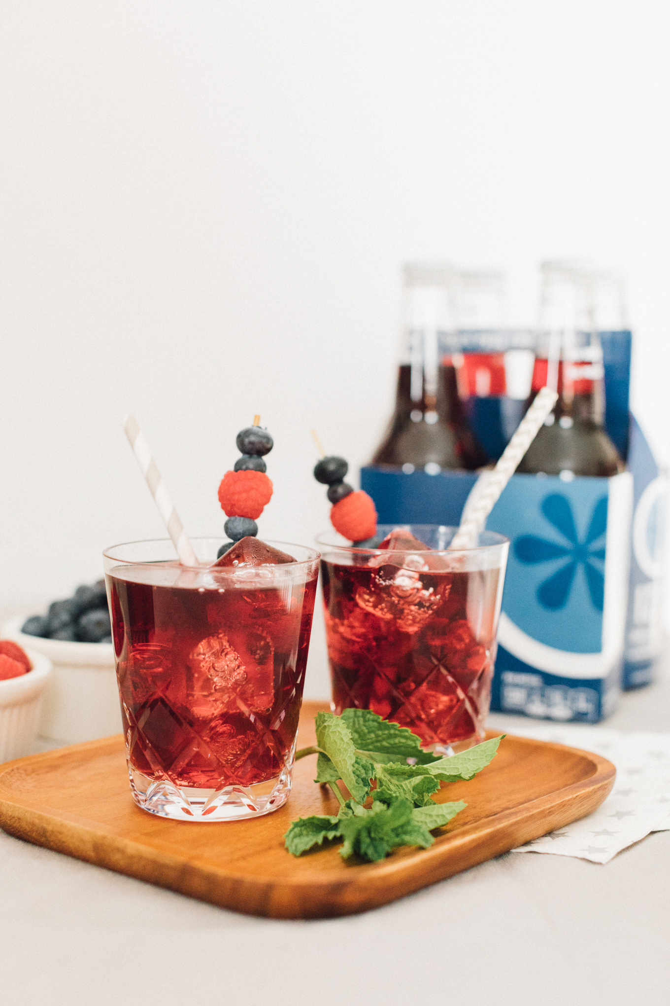blueberry-mint-gin-recipe-1