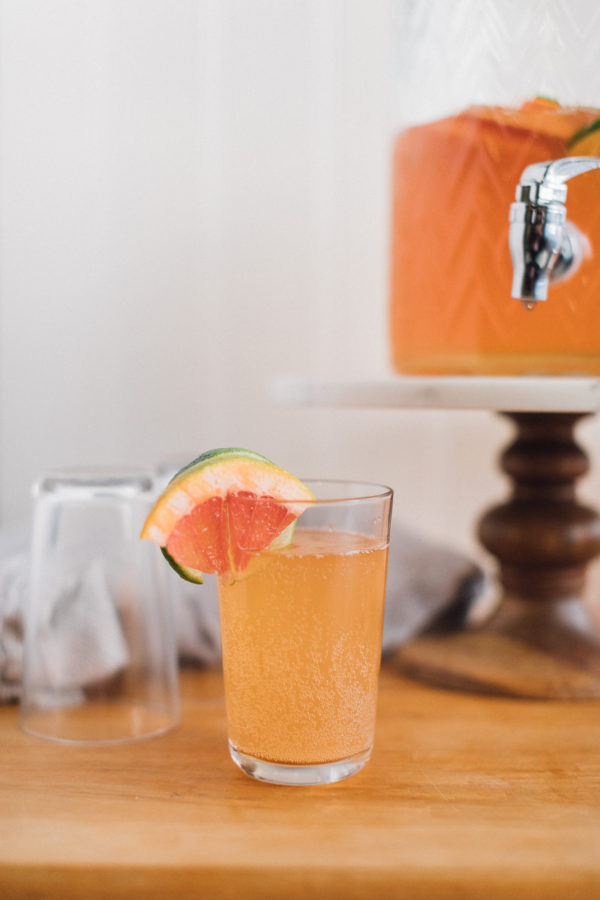 grapefruit-ginger-lime-punch-recipe-7