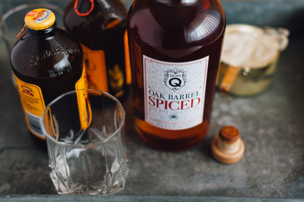 rum-cocktail-recipe-spicy-stormy-3
