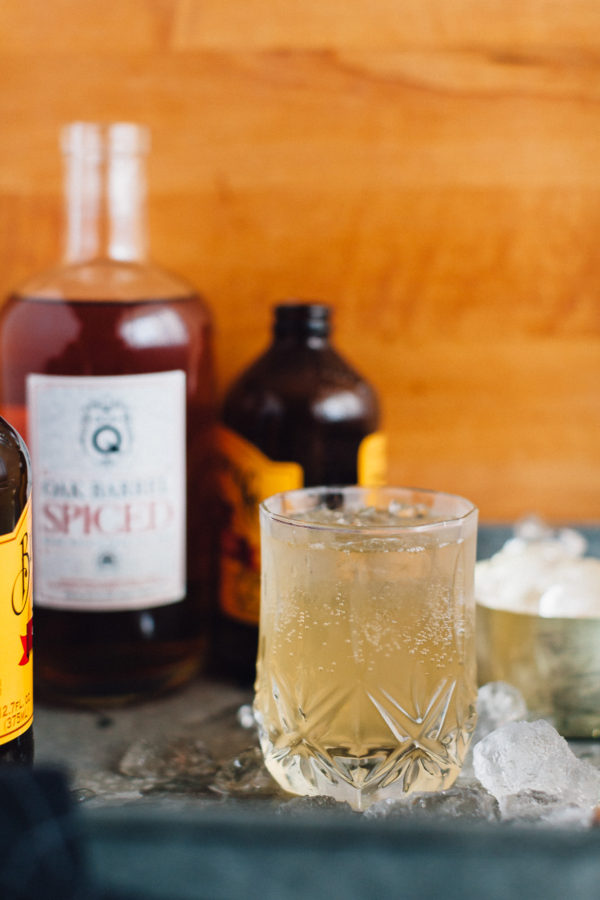 rum-cocktail-recipe-spicy-stormy-5