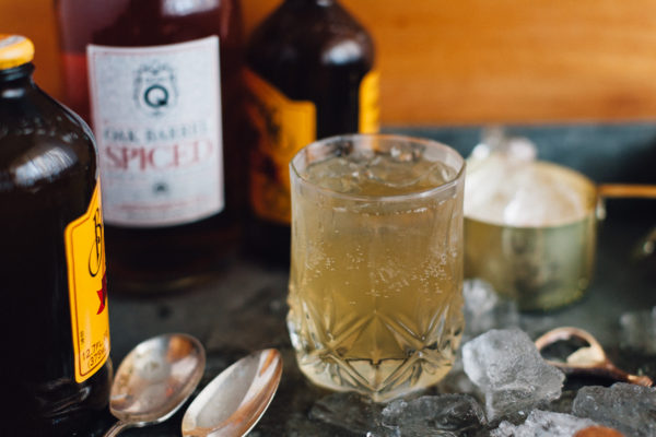 rum-cocktail-recipe-spicy-stormy-6