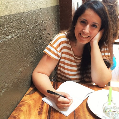 carla-san-francisco-food-blogger