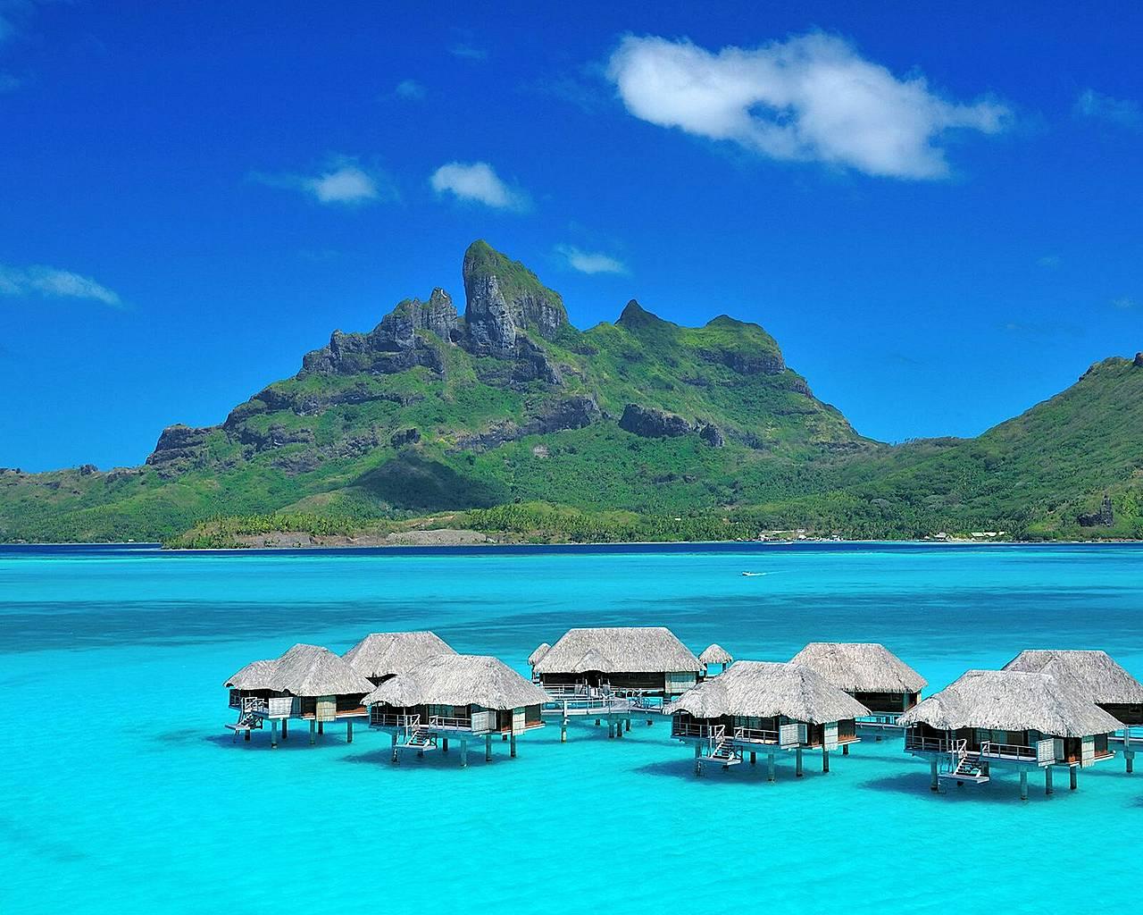 Alyssa S Dream Vacation Bali